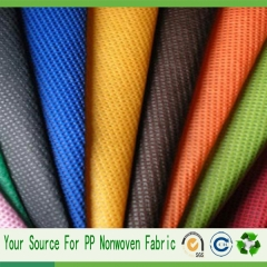 non woven polypropylene fabric suppliers