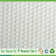 fabric non slip matting