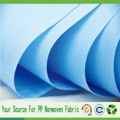 non woven cloth manufacturers