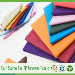good quality  table cloth manufacturer