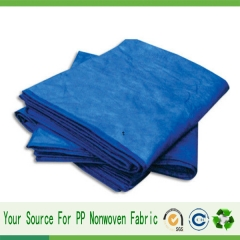 antibacterial  medical  fabric nonwoven