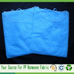 global non woven fabric