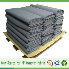 good quality  nonwoven medical fabric