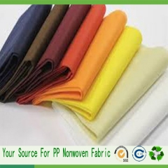Hot sell table cloth manufacturer