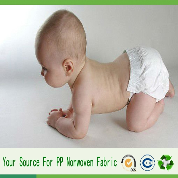 china manufacture adult baby diapers