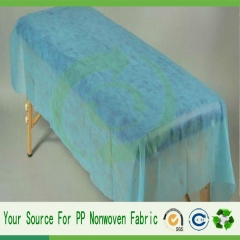 drap de fabrication de Chine