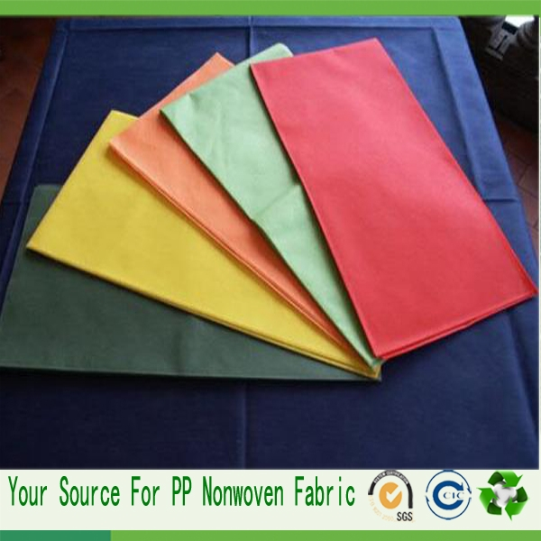 tablecloth wholesale